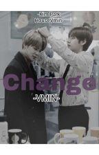 Change by HouseVmin