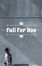 Fall for you by vatugshp