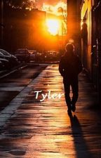 Tyler by daddysgirl38