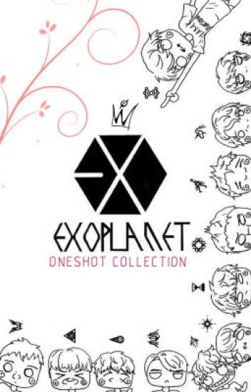 EXO One Shot Collection