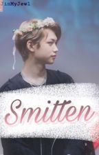 Smitten [ChanLix Fic] [discontinued] by miira_127