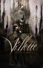 Villette by MelancholicLove