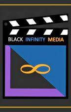 Menerbitkan Naskah Bersama BIM by BlackInfinityMedia