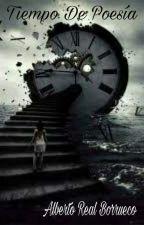 Tiempo de Poesía by druida223322