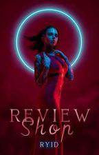 RYID REVIEWS by -RYID-