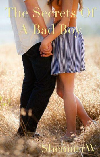 The Secrets Of A Bad Boy ( A cameron Dallas Fanfic )