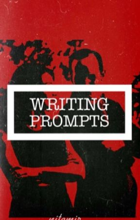 Writing Prompts  A Conversation On Pride And Prejudice And  Writing Prompts  A Conversation On Pride And Prejudice And Character   Wattpad