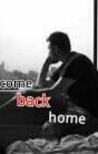 come back home (malay) [boyxboy] by nard_jackgriffo
