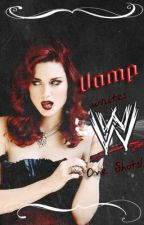WWE One Shots {Requests Open!} by allmylifeofrock