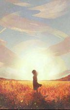 (12 chòm Sao) Thế giới phép thuật.  by HTKN2006