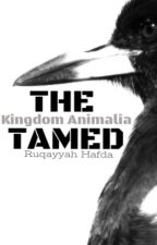 Kingdom Animalia - The Tamed by there_is_always_hope