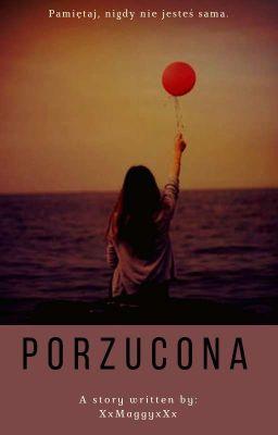 Porzucona online dating
