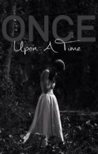 once upon a time ☹ n.h. by HannahR333