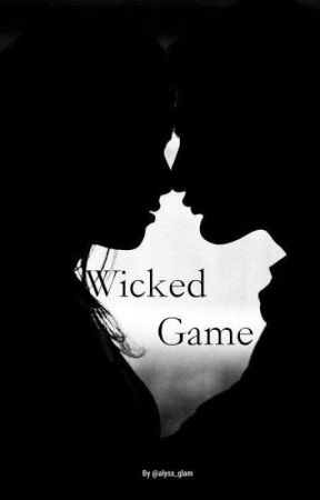 Wicked Game  by alyss_glam