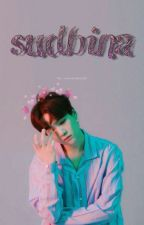 Sudbina(Min Yoongi ff) by cutewritter23