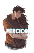Percico by SuperwholockPJO