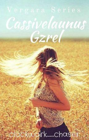 VS1: Cassivelaunus Gzrel by clockwork_chaser