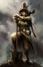 Filary kontynentu : Imperium śmierci by RudaKiler