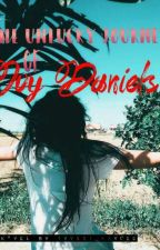The Unlucky Journey of Ivy Daniels by ivyssi_kaycee