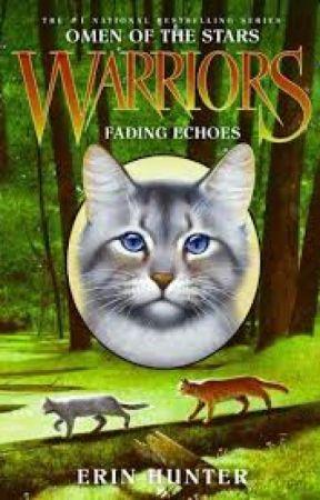 Warrior Cat's x Reader/Oc's One-shots/Lemons~ - Firestar x