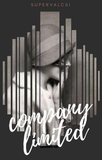 Company Limited || Isaiah Jesus