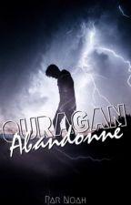 Ouragan Abandonné by TFWSPN