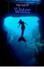 Fish Out Of Water: A RP by Galexiii