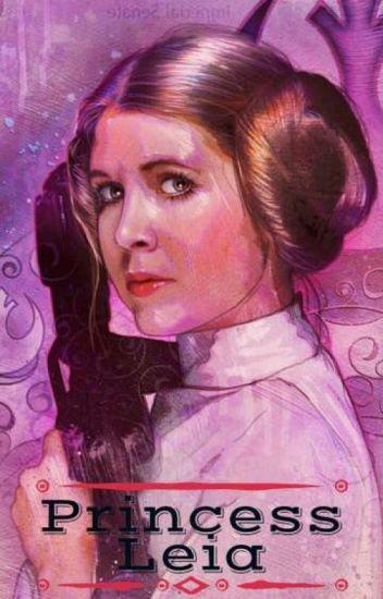 Star Wars Fan Art Brianna Russell Wattpad