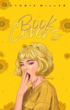 Book Covers | ✔ by latoniamiller