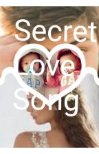 "Secret Love song- segunda temporada de ""musical. Ly"" by Cncownerlemoner"