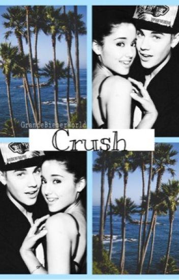 Crush    A.G & J.B   