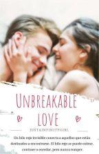 ©Unbreakable Love by Cris_Rosario