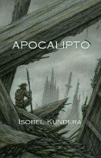 Apocalipto by AndresChinchilla6