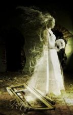 The Haunting In Cassandra's House (TRUE STORY) by PunkGoddess