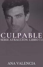 Culpable(+18) by anavalencia2307