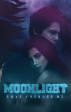 Moonlight | Riverdale by alexubell