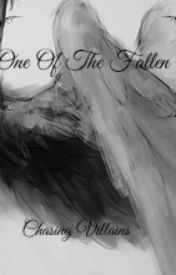 One Of The Fallen by ChasingVillains