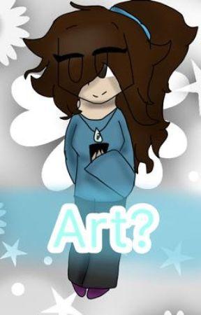 Art book by DiamondRegalia12