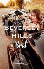 Beverly Hills Brat by aangelina_8