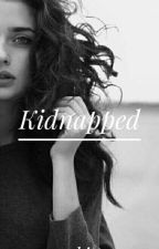 Kidnapped by purpleflutes