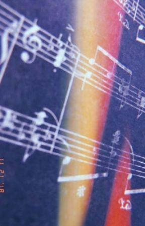 O Tannenbaum Piano.Piano Flute Notes O Christmas Tree O Tannenbaum Wattpad