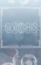 The Redemption by sierraeileen
