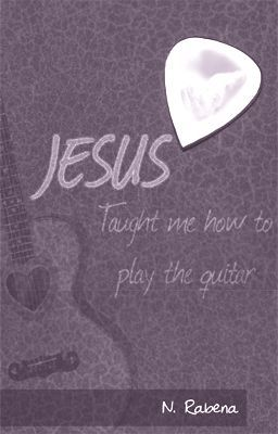 how to play jesus of suburbia on guitar