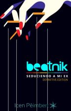 Beatnik: Seduciendo a mi ex by icenpe