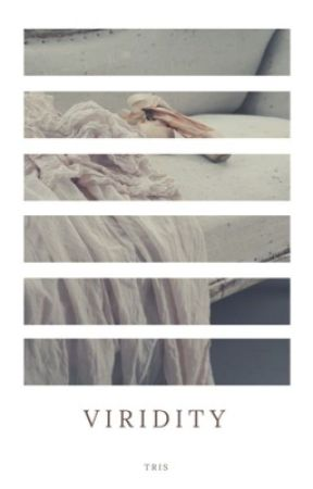 viridity |•| t.s daughter by basicbruisedknees