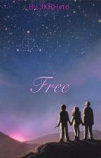 Free  by JKRHero