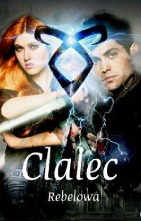 Clalec- keep me sane by Havenite123