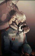 I Am Useful (Hetalia x reader) by killerkorgy