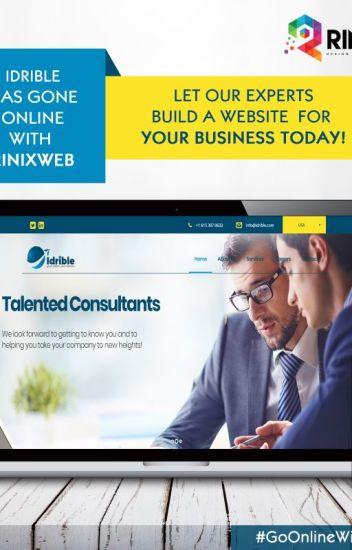 Web Development Services in Vizag | Best Digital Marketing