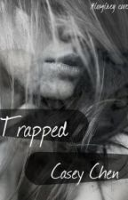 Trapped by CeeBella